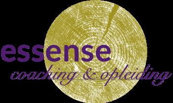 Logo Essense Opleidingen